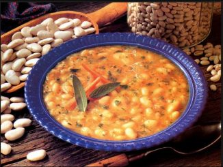 Мonastery Beans