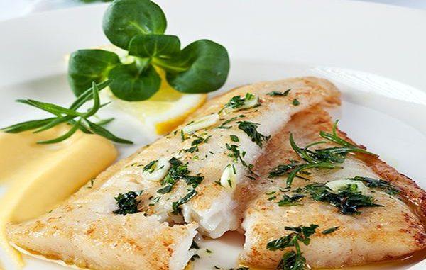 Рецепта за печен хек по сицилиански