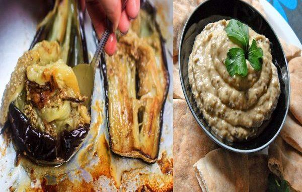 Мързелива рецепта за малиджано зелен хайвер