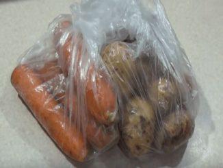 Експресно варене на зеленчуци: Дори цвеклото е готово за 10 минути