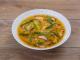Рецепта за супа Мисо от японската кухня