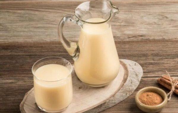Стара рецепта за боза – богата на витамини и вкус